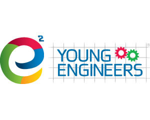 E2youngengineerslogo300240
